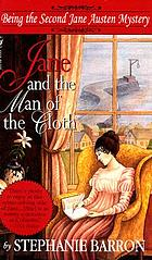 Jane and the man of the cloth : being the second Jane Austen mystery