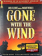Gone with the wind. / Disc 1