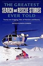 Horse conformation : structure, soundness, and performance
