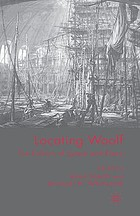 Locating Woolf : the politics of space and place