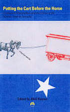 Putting the cart before the horse : contested nationalism and the crisis of the nation-state in Somalia