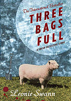 Three bags full : a sheep detective story