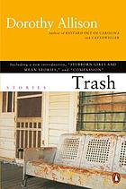 Trash : stories