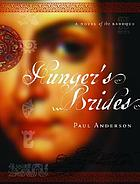 Hunger's brides : a novel of the baroque