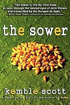 The sower : a novel