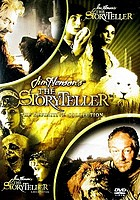 Jim Henson's The storyteller : the definitive collection.