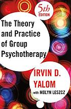 The theory and practice of group psychotherapy book 2005 the theory and practice of group psychotherapy book 2005 worldcat negle Choice Image