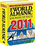 The world almanac and book of facts 2011.