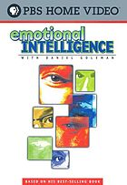 Emotional intelligence with Daniel Goleman