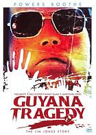 Guyana tragedy : the story of Jim Jones