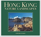 Hong Kong nature landscapes