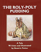 The roly-poly pudding