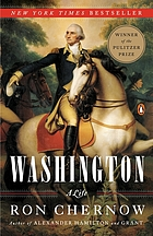 Washington : a life