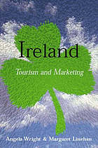 Ireland : tourism and marketing