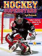 Hockey superstars, 1998-1999