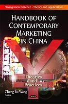 Courting the media : contemporary perspectives on media and law