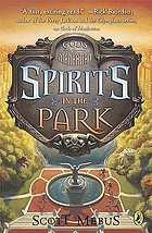 Spirits in the park