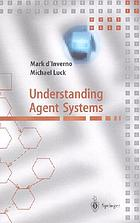 Understanding agent systems