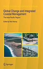 Global change and integrated coastal management : the Asia-Pacific region