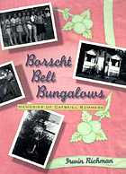 Borscht belt bungalows : memories of Catskill summers