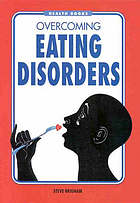 Overcoming eating disorders