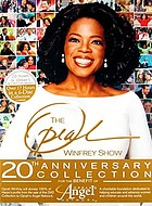 The Oprah Winfrey show. 20th anniversary collection, disc 6