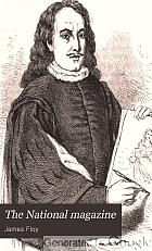 The National magazine.