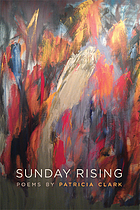 Sunday rising : poems
