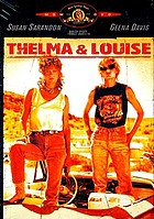 Thelma and Louise.