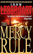 The mercy rule : [a novel]