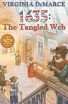 1635 : the tangled web
