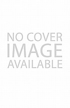 Film England : culturally English filmmaking since the 1990s