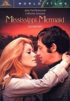 Mississippi mermaid = Sirène du Mississippi