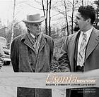 Usonia, New York : building a community with Frank Lloyd Wright
