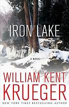Iron Lake : a Cork O'Connor mystery