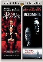 The devil's advocate Insomnia
