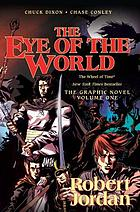 The eye of the world. Volume one