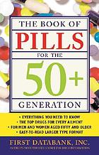 The book of pills for men and women over 40