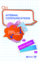 Internal communications : insights, practices and models