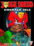 Judge Dredd : Emerald Isle