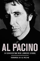 Al Pacino in his own words : conversations, 1979-2005