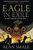 Eagle in exile.
