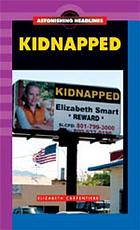 Kidnapped.