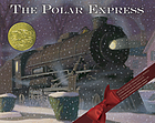 The Polar Express / M