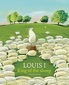 Louis I : king of the sheep