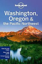 Washington, Oregon & the Pacific Northwest.