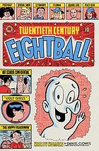 20th century eightball