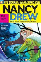 Doggone Town : Nancy Drew, girl detective #13 / #13, Doggone town.