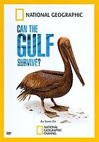 Can the Gulf survive?