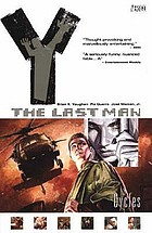 Y : the Last Man. 2, Cycles